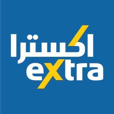 عروض اكسترا من متجر اكسترا السعودية
