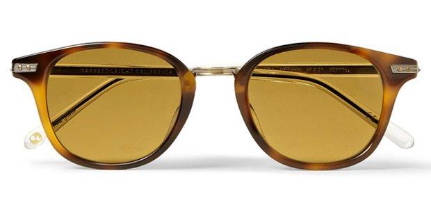 افضل انواع النظارات الشمسية واسعارها