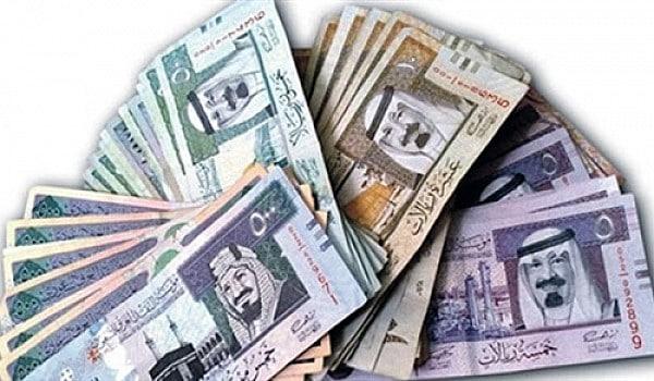 Photo of سعر الريال السعودى فى السعودية اليوم الجمعة 12 ذى القعدة 1438 هـ