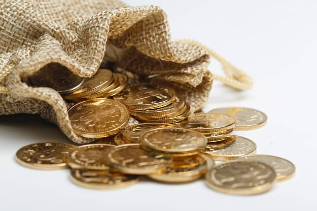 الذهب اليوم فى السعودية الخميس