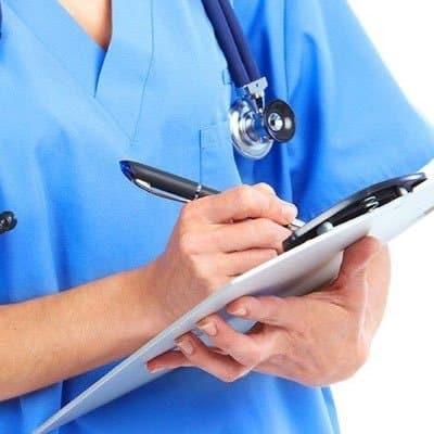 وظائف طبية شاغرة بالسعودية