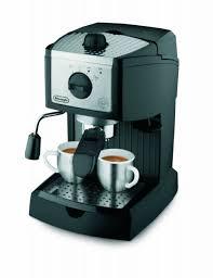 محضرة قهوة نسبرسو