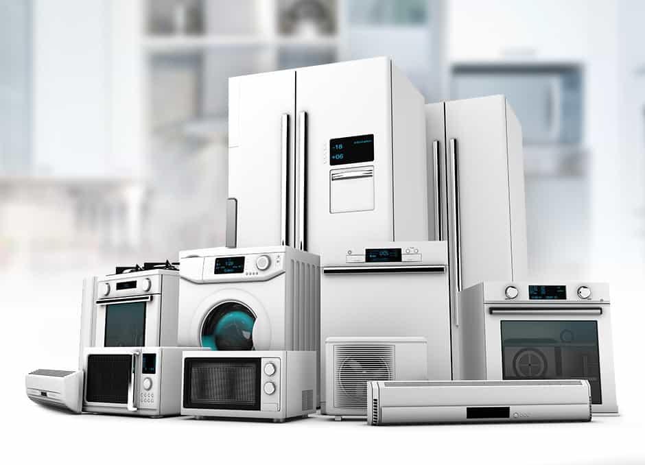 عروض الأجهزة الكبيرة من سوق دوت كوم