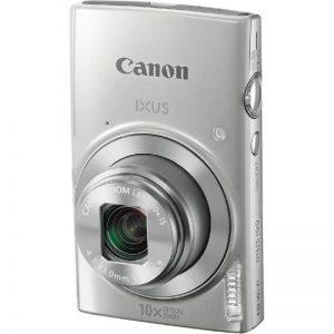 أسعار كاميرات كانون في السعودية 2017
