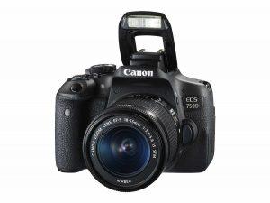 اسعار الكاميرات الاحترافية في مكتبة جرير