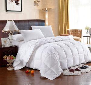 عروض مستلزمات النوم وخصومات تصل إلي 50% من سوق كوم