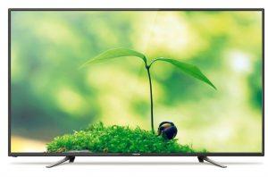 أقوى العروض والتخفيضات علي التلفزيونات من سوق دوت كوم
