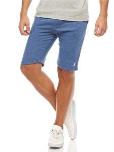 أقوى العروض والتخفيضات التي تصل إلي 50% على الاحذية والملابس الرياضية من سوق دوت كوم