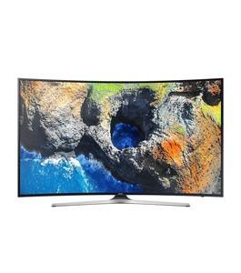 عروض وخصومات تصل إلى 45% علي تليفزيونات من متجر اكسترا