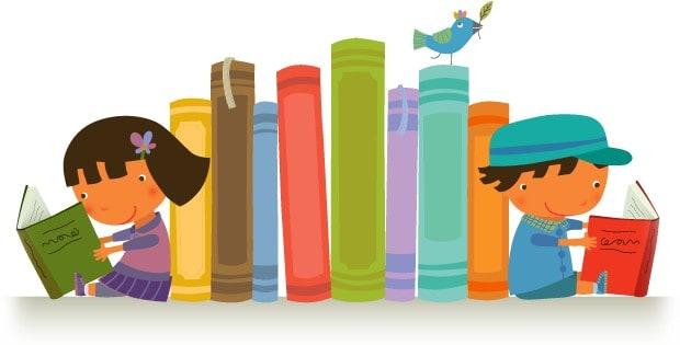 Photo of اسعار وعروض اخر اصدارات الكتب في مكتبة جرير