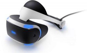 عرض الألعاب الألكترونية وتخفيضات هائلة من سوق دوت كوم