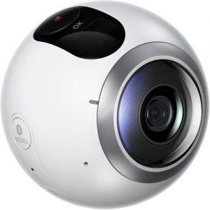 كاميرات كانون وتخفيضات هائلة من سوق دوت كوم