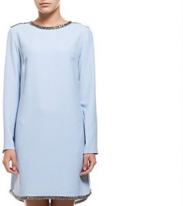 تخفيضات حتي 70% علي الفساتين من سوق دوت كوم