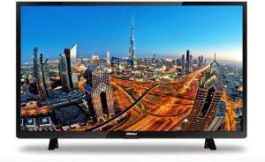 أسعار تليفزيون ال جي ونوبل في سوق دوت كوم