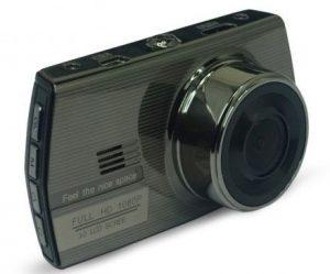تخفيضات سوق كوم علي شاشات وكاميرات السيارات