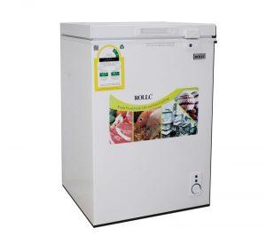 تخفيضات علي الأجهزة المنزلية تصل إلي 65% من متجر سوق دوت كوم