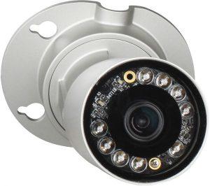 عروض وأسعار الكاميرات وتخفيضات هائلة من سوق دوت كوم