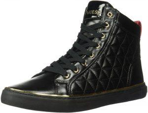 عرض الأحذية وخصومات حتي 60% من متجر سوق دوت كوم