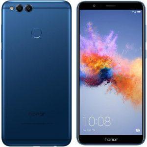 هونور 7 اكس سعة 64 جيجابايت أزرق