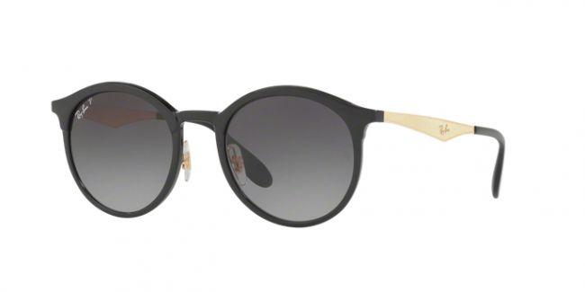 345bcc767 نظارة شمسية راي بان للجنسين لون العدسة رمادي بسعر 761.25 ريـال خصم 47%