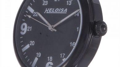Photo of اسعار الساعات السويسرية فى السعودية الرجالى والنسائي