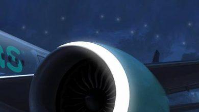 Photo of عروض طيران ناس فى شهر رمضان على الرحلات الدولية