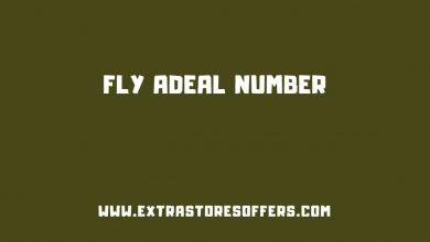 Photo of رقم طيران اديل تعرفوا على ارقام الحجز والتواصل