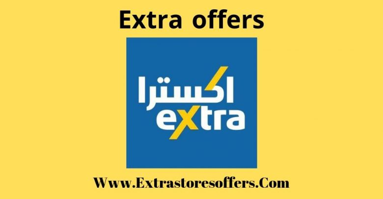 extra offers