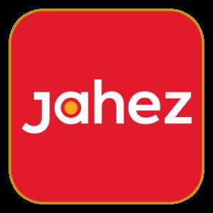 تطبيق jahezn جاهز لتوصيل الطلبات للمنازل