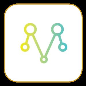 تطبيق marsol مرسول لتوصيل الطلبات للمنازل