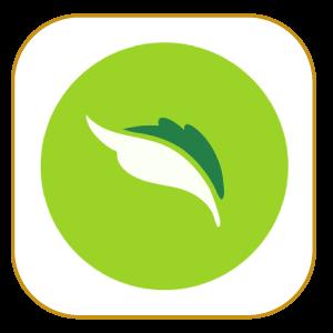 تطبيق nanan نعناع للتوصيل