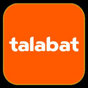 تطبيق talabat طلبات لتوصيل الطلبات للمنازل