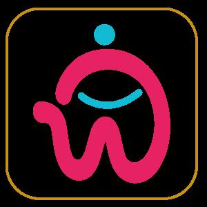 تطبيق walem والم لتوصيل الطلبات للمنازل