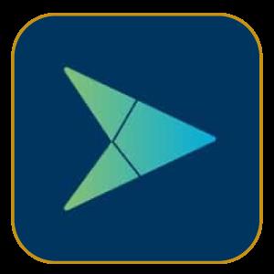 تطبيق yoto تويو لتوصيل الطلبات للمنازل