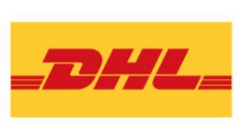 تطبيقات توصيل طرود سناس للبريد DHL