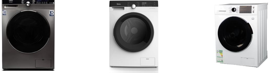 Automatic washing machine prices in swsg