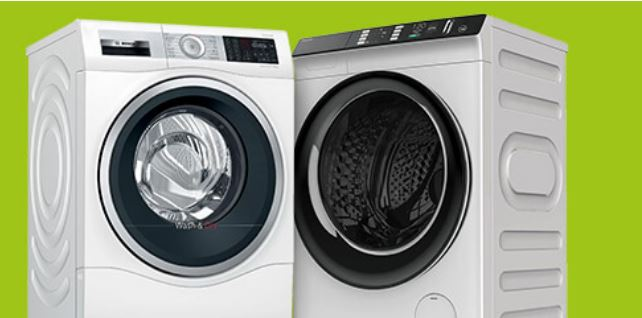 Automatic washing machine prices in redsea