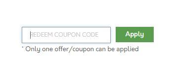 طريقة الشراء من موقع فريش تو هوم